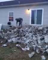 Photo #3: Cook's Demolition Services