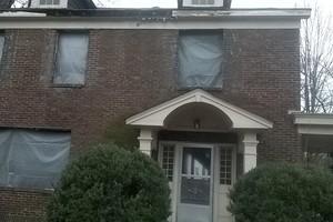 Photo #4: Cook's Demolition Services