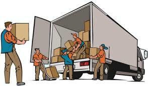 Photo #1: KEN'S EXPERT MOVING / PICK-UP / DELIVERY