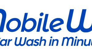 Photo #1: Mobile Wash, Inc.