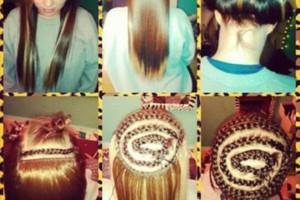 Photo #3: Ariees healthy hair