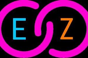 Photo #1: EZstudies