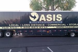 Photo #2: A.R. Labor Services