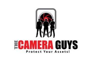 Photo #2: The Camera Guys