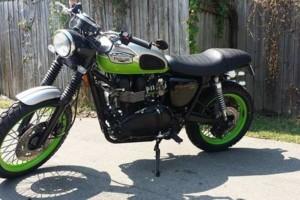 Photo #1: Mike's Bike and ATV Works