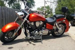 Photo #2: Mike's Bike and ATV Works