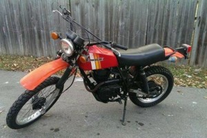 Photo #4: Mike's Bike and ATV Works