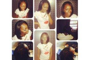 Photo #1: StayFLYNY Hairtique