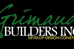 Photo #1: Grimaud builders