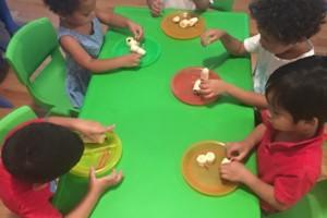 Photo #1: Future Prints Childcare