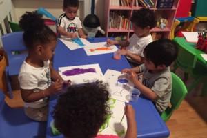 Photo #2: Future Prints Childcare