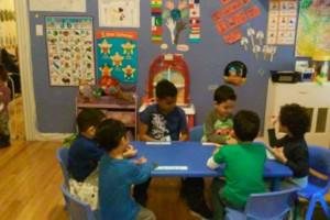 Photo #3: Future Prints Childcare