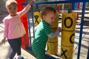 Photo #4: Future Prints Childcare