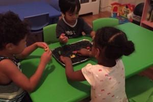 Photo #5: Future Prints Childcare