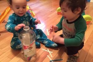 Photo #6: Future Prints Childcare