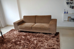 Photo #1: Carpet Cleaning Kissimmee
