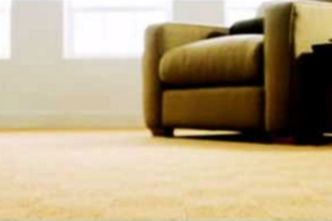 Photo #3: Carpet Cleaning Kissimmee