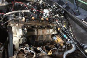 Photo #6: Mobile mechanic