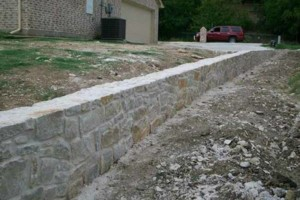 Photo #1: Herrera's construction