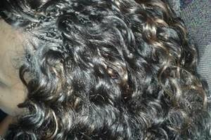 Photo #1: Joy's African Hair Braiding
