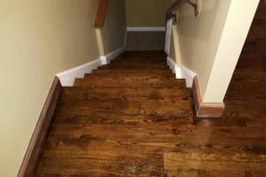 Photo #1: Premium Hardwood floors
