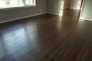 Photo #2: Premium Hardwood floors