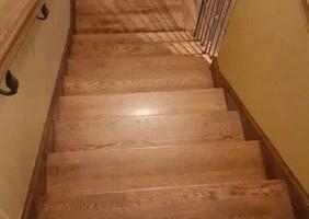 Photo #3: Premium Hardwood floors