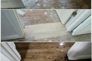 Photo #4: Premium Hardwood floors