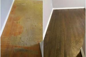 Photo #5: Premium Hardwood floors
