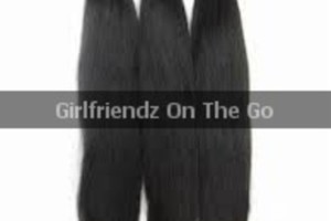 Photo #2: GOTG Hair Co