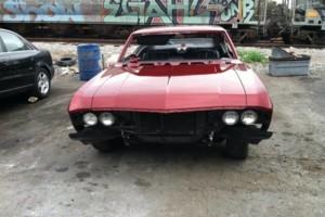 Photo #1: 5150 Customz / Auto Body Shop