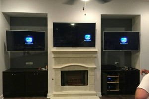 Photo #1: A/V to Z technologies
