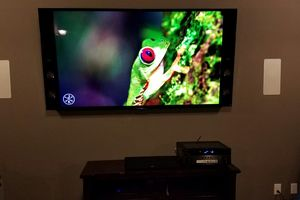 Photo #3: A/V to Z technologies