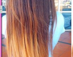Photo #1: Hair of Stars