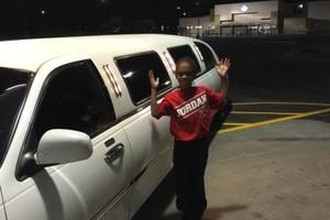 Photo #1: M&M Limousine Service and Transportation