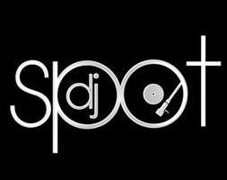 Photo #1: Dj Spot