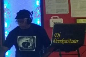 Photo #2: Dj DrunkenMaster