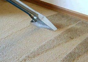 Photo #1: Complete Carpet Cleaning LLC