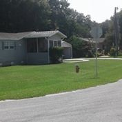 Photo #2: Wheelers lawn care & pressure washing