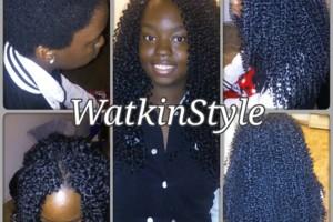 Photo #3: WatkinStyle