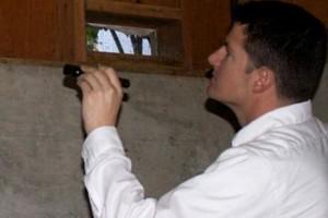Photo #1: Valencia Termite Control