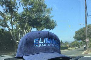 Photo #2: Eliminix