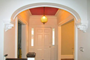 Photo #1: ALG Painting Services Inc