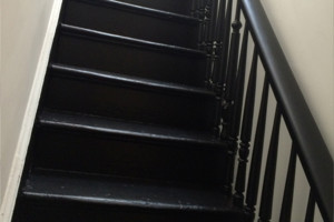 Photo #2: ALG Painting Services Inc