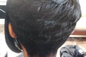 Photo #3: Cuts and Curls