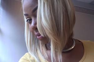 Photo #1: Hair traffic