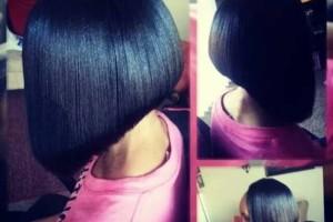 Photo #5: Hair by Bacadie