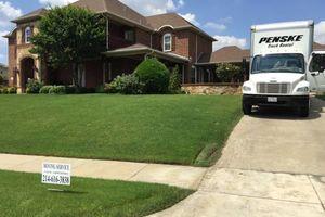 Photo #1: Moving Dallas