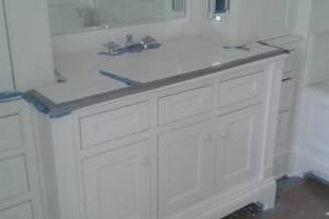 Photo #2: Yakunin Handyman