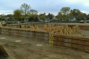 Photo #1: JP Express Demolition & Excavation, Inc.